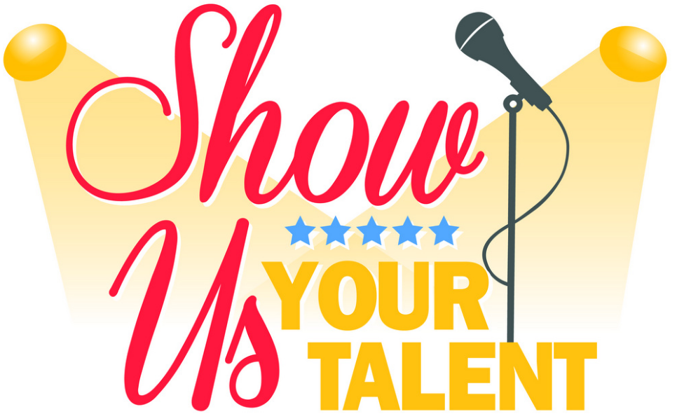straub talent show
