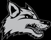 Straub Wolf